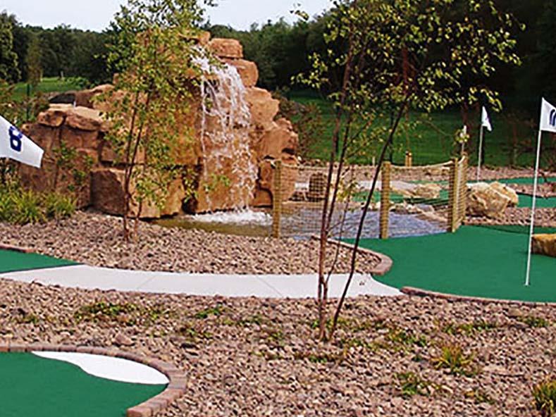 Parklands-Golf-7