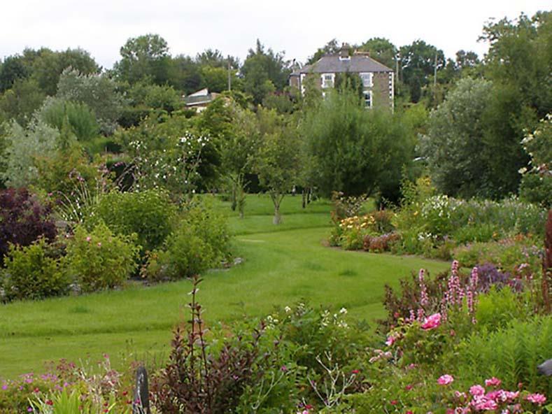 birkheads-garden-7