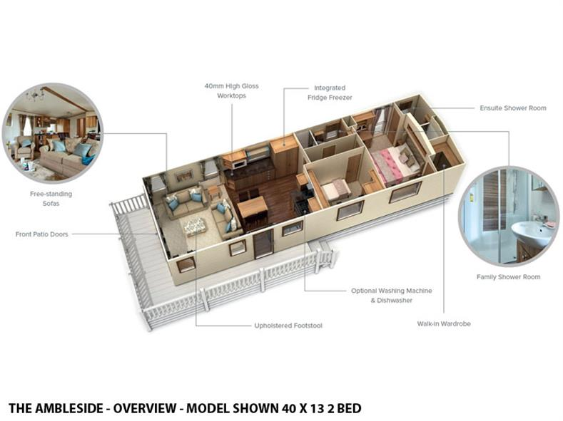 ABI-HOLIDAY-HOMES-THE-AMBLESIDE-OVERVIEW-2016