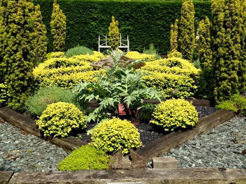 birkheads-garden-1