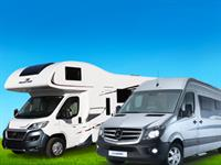 Dickson Caravans