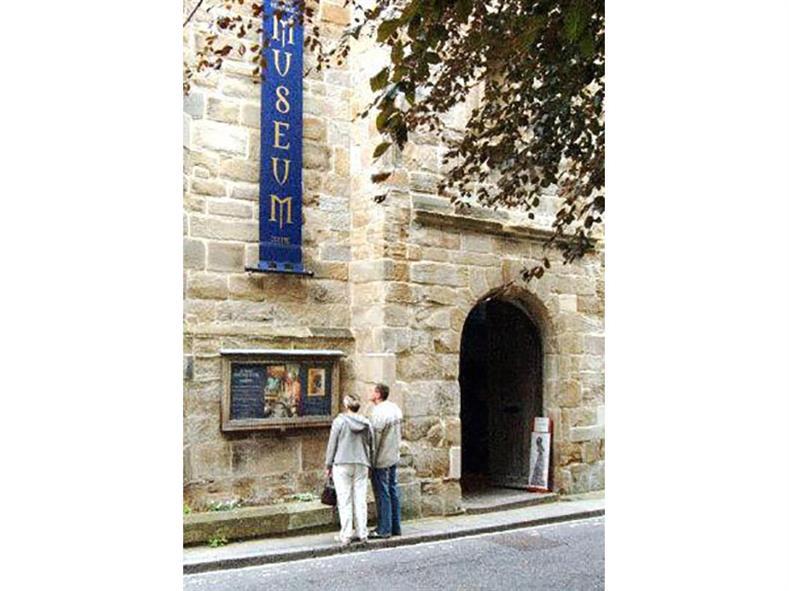 Durham-Museum-4
