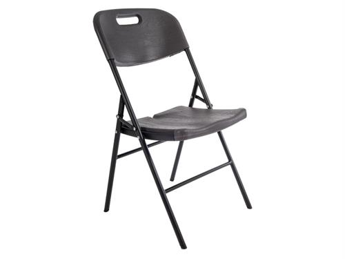 Jet Stream Scafell chair