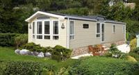 Parkwall Caravans Ltd