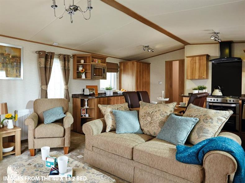 ABI-HOLIDAY-HOMES-THE-AMBLESIDE-LOUNGE-4-2016
