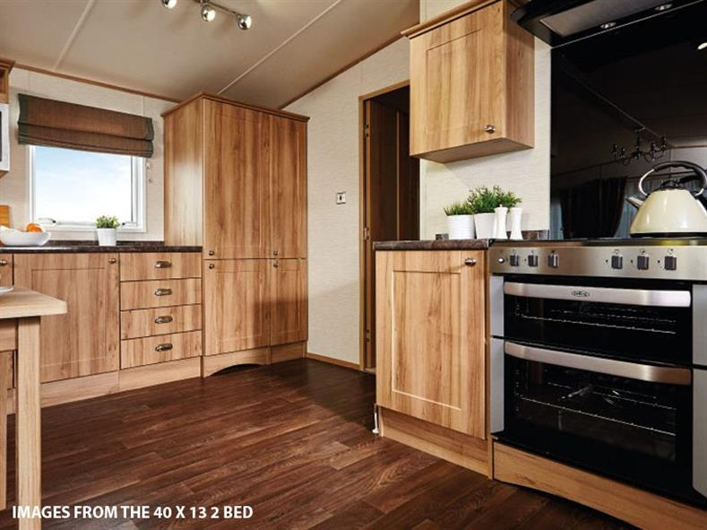 ABI-HOLIDAY-HOMES-THE-AMBLESIDE-KITCHEN-2-2016