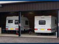 Cumbria Caravan Repairs
