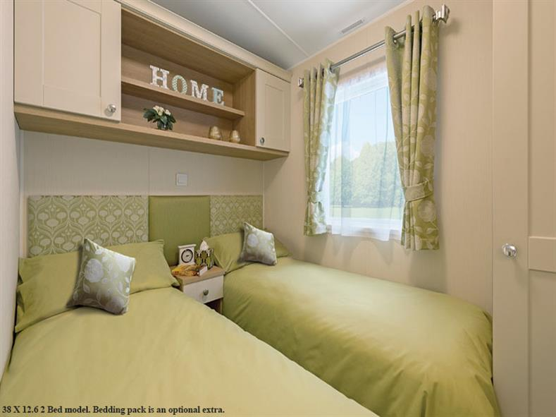 Willerby-Holiday-Homes-Lyndhurst-2015-Image-7