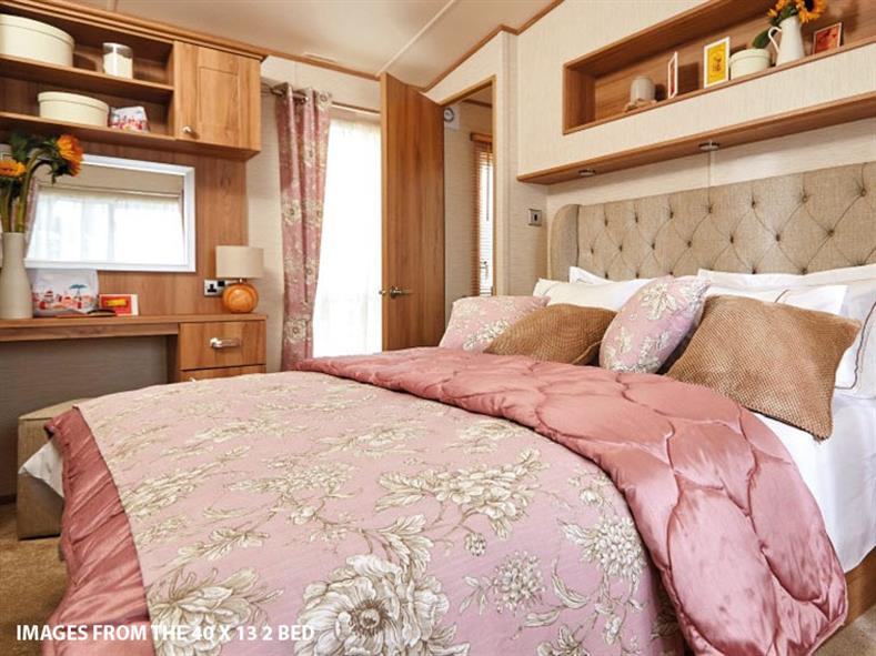 ABI-HOLIDAY-HOMES-THE-AMBLESIDE-BEDROOM-1-2016