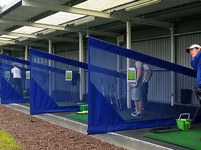 Parklands-Golf-5