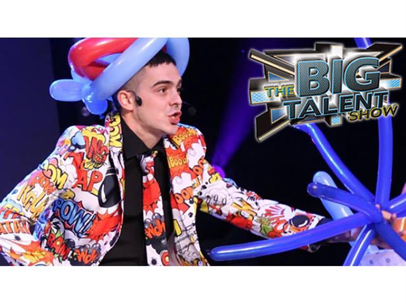 bigtalentshow