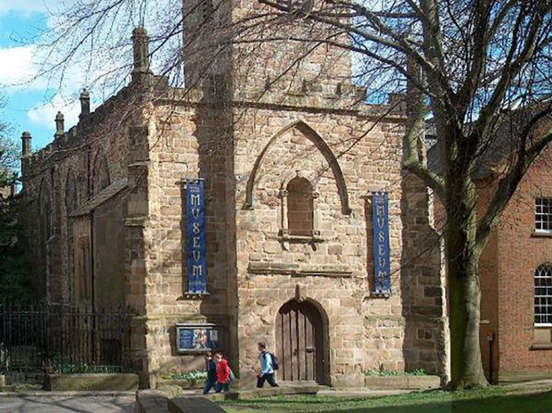 Durham-Museum-3