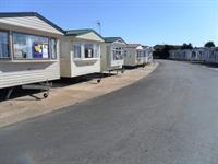 Seaview Caravan Sales
