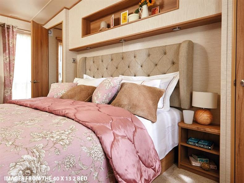 ABI-HOLIDAY-HOMES-THE-AMBLESIDE-BEDROOM-2-2016