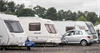 Heathhall Business Centre Caravan Storage