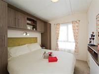 DELTA HOLIDAY HOMES ASCOT 32 X 12 2 BED 2017 for sale