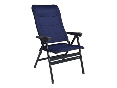 Performance Advancer XL chair in blue