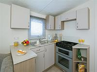 DELTA HOLIDAY HOMES BROMLEY 32 X 12 2 BED 2017 for sale
