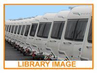 Sutton Road Caravans
