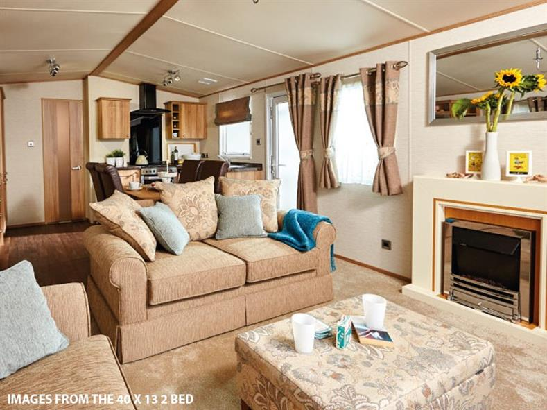 ABI-HOLIDAY-HOMES-THE-AMBLESIDE-LOUNGE-2-2016