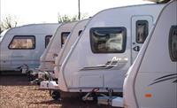 Kingdom Caravans