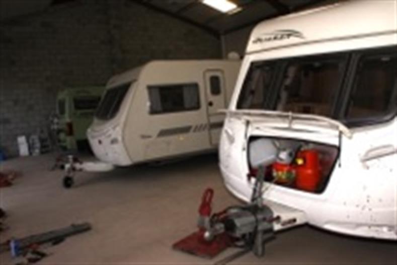 Rons-Caravan-Services-1