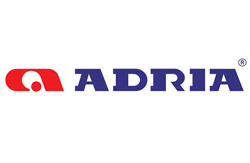 ADRIA motorhomes for sale