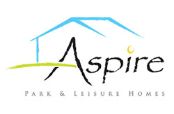 ASPIRE LEISURE HOMES static caravans for sale