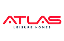 ATLAS LEISURE HOMES static caravans for sale