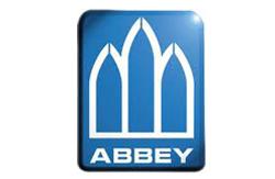 Abbey static caravans for sale