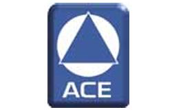 Ace static caravans for sale