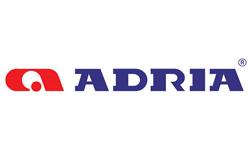 Adria static caravans for sale