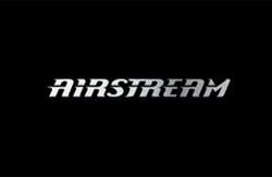 Airstream static caravans for sale