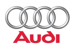 Audi towcars for sale