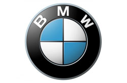 BMW towcars for sale