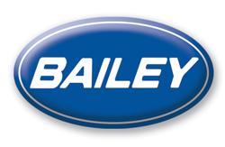 Bailey static caravans for sale
