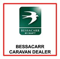 BESSACARR