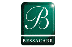 Bessacarr static caravans for sale