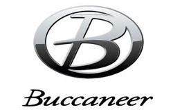 Buccaneer static caravans for sale
