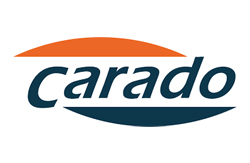 CARADO motorhomes for sale
