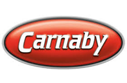 CARNABY HOLIDAY HOMES static caravans for sale