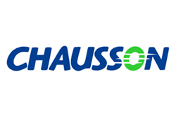 CHAUSSON motorhomes for sale