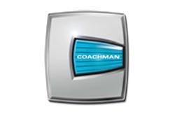 Coachman static caravans for sale