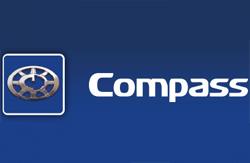 Compass static caravans for sale