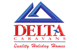 DELTA HOLIDAY HOMES static caravans for sale