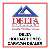 DELTA HOLIDAY HOMES