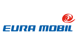 EURA-MOBIL motorhomes for sale