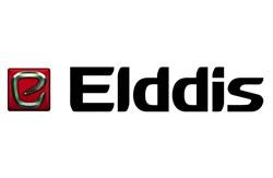 Elddis static caravans for sale
