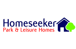 HOMESEEKER static caravans for sale