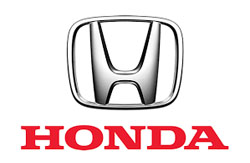Honda towcars for sale